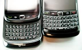 reset hard blackberry 8520 the 10 best blackberry shortcuts cio