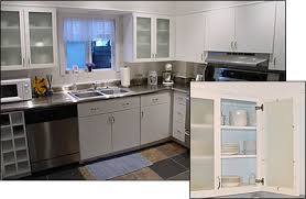 Yorktown Kitchen Cabinets by Kitchen Cabinet Outlet York Pa Roselawnlutheran