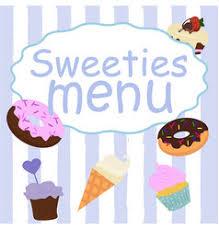 donuts royalty free vector image vectorstock