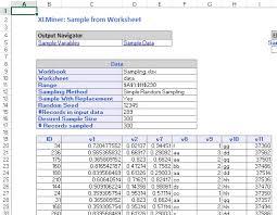 worksheet solver