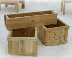 40 best planter boxes images on pinterest planter boxes diy