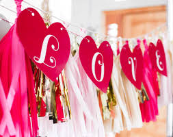 valentines banner s day banner skip to my lou