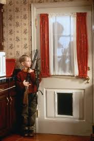home alone house interior the best quotes from home alone released 25 years ago am york