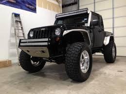 bumpers for jeep jeep wrangler jk bumpers jeep bumper bumpersuperstore com
