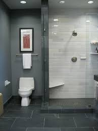 best 25 grey large bathrooms ideas on pinterest modern