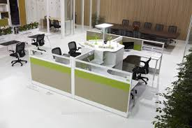 modular office furniture u2013 helpformycredit com