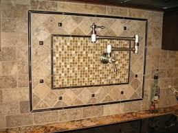 no grout backsplash tile best glass tiles for kitchen ideas mosaic