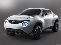 nissan small sports car nissan qazana concept 2009 pictures information u0026 specs