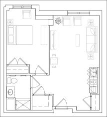 full size interior iq natty living tool classy layout room