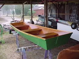 Free Small Wooden Boat Designs by Free Small Wooden Boat Plans Boat Kits Drawing Boat Plan