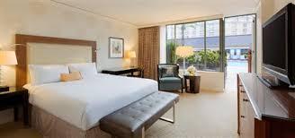 san jose hotel rooms luxury guestrooms in san jose ca fairmont