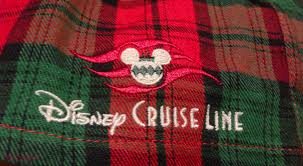 2012 disney cruise line merchandise collection the disney