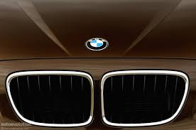 bmw car logo car logos history and origins autoevolution