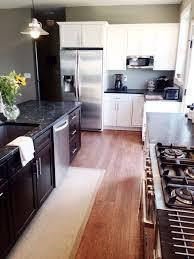 Soapstone Kitchen Countertops by 14 Best Soapstone Images On Pinterest Soapstone Kitchen Home