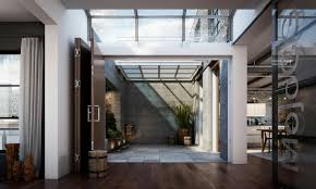 Industrial Loft Apartment Beautiful Pictures Download Industrial Lofts Buybrinkhomes Com