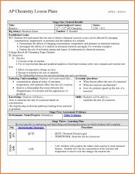janitorial resume examples plan template school englishlinxcom englishlinxcom 5 e lesson plan gallery of plan template school englishlinxcom englishlinxcom 5 e lesson plan template lesson plan template e janitor resume e 5 e lesson plan