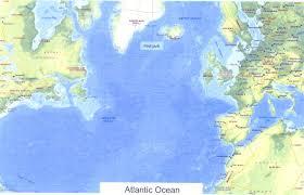 Algeria On Map Port Of Akureyri Useful Info