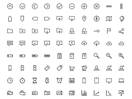 440 free icons sketch freebie download free resource for sketch