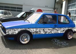 sticker designen und bestellen sticker bomb autofolie car wrapping 3d design a cars