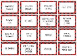 gallery free christmas party word scramble best games resource