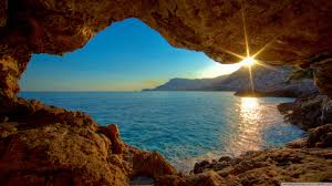sunshine wallpapers best sunshine wallpapers in high quality