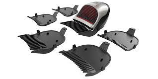 remington 13 piece pro self haircut kit down to 44 shipped reg