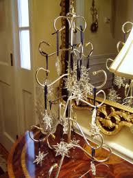 2008 swarovski christmas ornament home decorating interior
