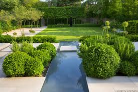 Charlotte Rowe Garden Design Leading Garden Designer In London Garden Design Images