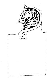 109 best viking images on pinterest viking art viking tattoos