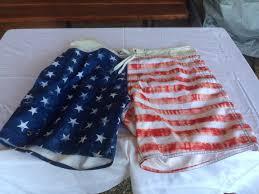 shorts 17ddc707 jpg