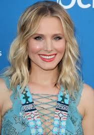 Kristen Bell by Kristen Bell On Why Parents Need To Step Up For Kids U0027 Health Parents