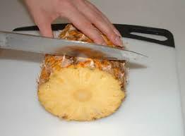 plastic skewers for fruit arrangements how to make edible arrangements fruit bouquets from
