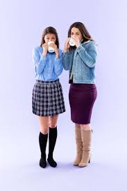 best 25 gilmore girls halloween costume ideas on pinterest
