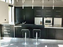 stainless steel kitchen qnud