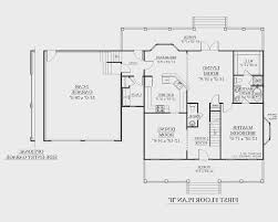 bedroom amazing two bedroom two bath house plans best home