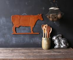 Cow Home Decor Cow Home Decor Http Www Kountrykollections Com Cows Cows Htm
