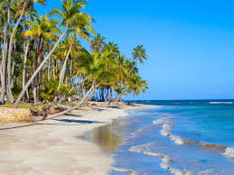 winter vacations where to go on vacation small island