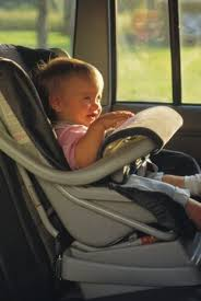 siege auto nourrisson siège auto bébé choisir siège auto acheter un siege auto