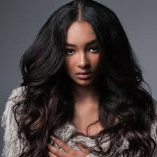 jessica jarrell jessica jarrell shakes things up in gravity video rap up rap up