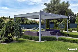 Mobile Awnings Awnings