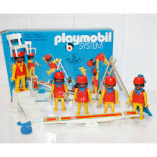 bureau playmobil charmant chaise de bureau pas chere 15 cirque playmobil uteyo