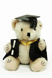 graduation bears arc unsw the grad shop online bachelor graduation college of