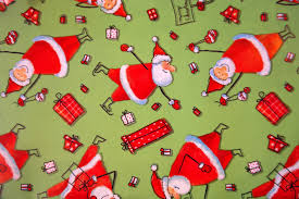 green christmas wrapping paper free images gift food green produce wrapping paper