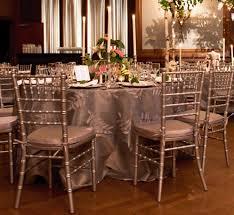 chivary chairs resin chiavari chairs global event supply
