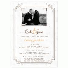 picture wedding invitations plantable wedding invitations catalog botanical paperworks