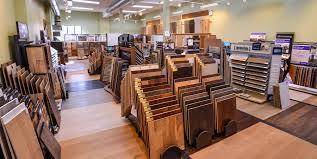 Invincible Laminate Flooring Woodroom 2 Tf Andrew Dream Floors