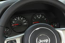 2012 jeep patriot warning reviews top 10 problems you must know