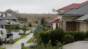 Sydney Apartments For Sale Where To Buy A Home In Sydney 18 Suburbs With The Most Properties