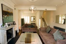 cool victorian house living room home design ideas wonderful to
