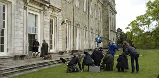 9 national trust properties you might have seen in the movies bt